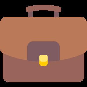 Продвижение сайта нижкартон регистрация в каталогах Пущино